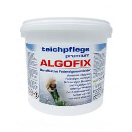 ALGOFIX