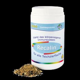 Recalin®