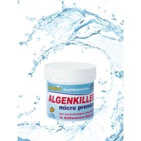 Algenkiller Micro Premium 150 g für 2.000 l